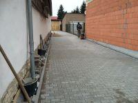 05.-Gestaltung-Aussenanlagen-und-Grundmauertrockenlegung-in-Graefentonna