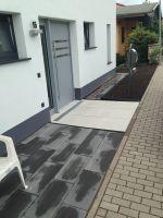 06.-Gestaltung-Aussenanlagen-in-Bad-Lgs