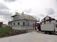 08.-Neubau-Einfamilienhaus-in-Thamsbrueck-Vorderansicht