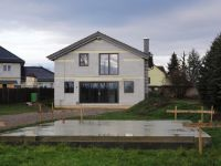 09.-Neubau-Einfamilienhaus-in-Thamsbrueck