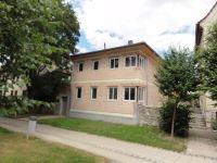 11.-Neubau-Einfamilienhaus---Innenstadt-Bad-Langensalza-Vorderseite