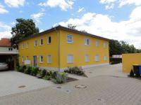24.-Neubau-Mehrfamilienhaus-mit-Fahrstuhl-und-mit-Aussenanlagen-in-der-Gartenstadt-in-Bad-Langensalza
