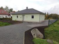 25.-Neubau-Einfamilienhaus-mit-Aussenanlagen-in-Weberstedt