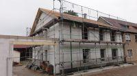 28.-Neubau-Einfamilienhaus-in-Klettstedt