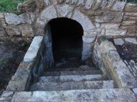 08.--Sanierung-Sicherung-der-Treppenanlage-Wasserburg-Ufhoven