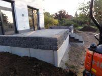 07.--Gestaltung-Aussenanlagen-und-Terrasse-in-Bad-Lgs