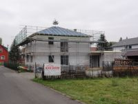 04.-Neubau-EFH-in-Altengottern