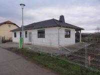 10.-Neubau-Einfamilienhaus-in-Thamsbrueck-
