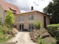12.-Neubau-Einfamilienhaus-Innenstadt-Bad-Langensalza-Rueckseite