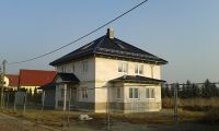 14.-Neubau-EFH-in-Thamsbrueck