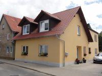 21.-Neubau-Einfamilienhaus-mit-Hintergebeude-in-Bad-Langensalza