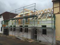22.-Neubau-Einfamilienhaus-mit-Garage-Baulueckenschlieung-in-Naegelstedt