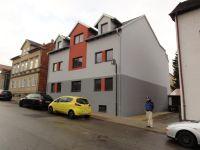 23.1.-Neubau-Mehrfamilienhaus-in-Gotha