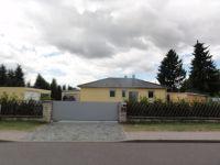 27.-Neubau-Einfamilienhaus-mit-Garage-und-Auenanlagen-in-Bad-Langensalza