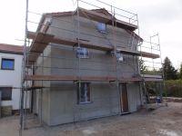 30.-Anbau-an-ein-bestehendes-Wohnhaus-in-Bad-Lgs