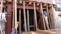 023--EG-Komplettsanierung-Einbau-Stahlrahmenkonstruktion