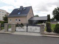 07.--Grundmauertrockenlegung-Grundmauerunterfahrung-und-Gestaltung-der-Aussenanlagen-an-Einfamilienhaus-in-Bad-Lgs